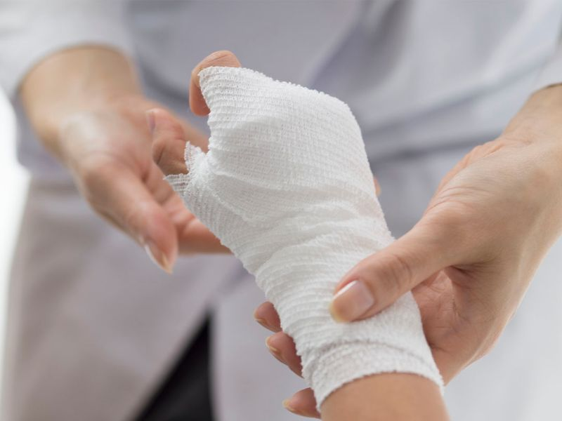 Image result for hand surgeon
